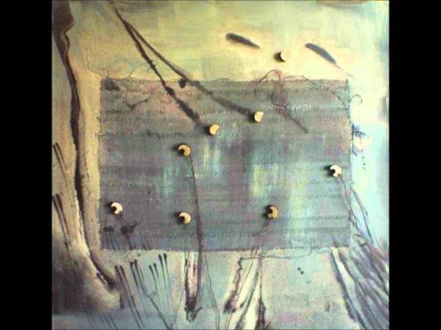 Iannis Xenakis Concret PH