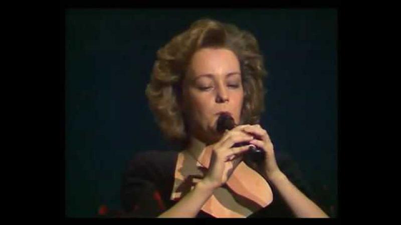 Victor Borge - 80th birthday - English subtitles available