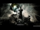 Dishonored Ending Song Jon Daniel Licht Honor For All сабы