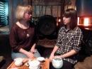 Интервью о воспоминаниях прошлых жизней 2
