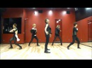 SHINee (샤이니)~ LUCIFER (루시퍼)~ dance coverBTICK