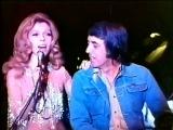 Nancy Sinatra &amp Lee Hazlewood -- Summer Wine Subtitled