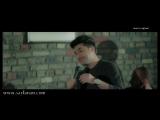 Shamyrat Orazov ft Myrat OZ- Habaryn barmy
