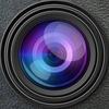 Виртуальные 3D туры и Панорамные Фото