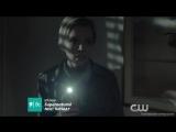 Сверхъестественное/Supernatural (2005 - ...) ТВ-ролик (сезон 10, эпизод 4)
