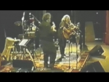 Jerry Garcia David Grisman-When First Unto This Country 2291 rehearsal