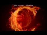 С моей стены под музыку Will.I.Am feat. Eva Simons - This Is Lov. Picrolla