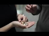 3D печать из золота