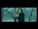 Semob_Net_Uzbekskiy_grustnyiy_klip_super
