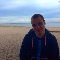 Рзянкин Алексей