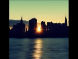 Boris Roodbwoy Andrew Rai feat. Casey - Say Hello (Moe Turk Remix)