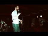 Руслан Белый (Comedy Club) в «Максимилианс» Самара, 15 марта 2015
