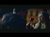 Louane - Avenir (Jim Slim Extended) De Laze Video Edit-HD