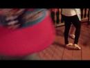 Танцы в Киргизии D 2 года назад
