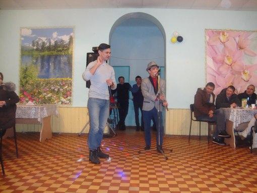 Ильдус Биков & Mr IsmagiLove: Скачать MP3 песни