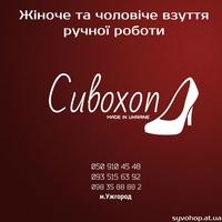 club17912910