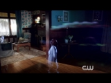 Промо + Ссылка на 1 сезон 14 серия - Флэш / The Flash