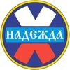 Видеосъемка фотограф Волгоград