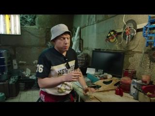 Самый лучший день (2015) трейлер русский язык HD /Дмитрий Нагиев/