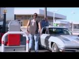 Поворот-наворот / Counting Cars / 1 сезон 13 серия / Вызов
