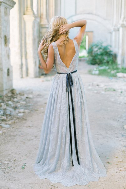 договор на пошив свадебного платья образец - фото 11