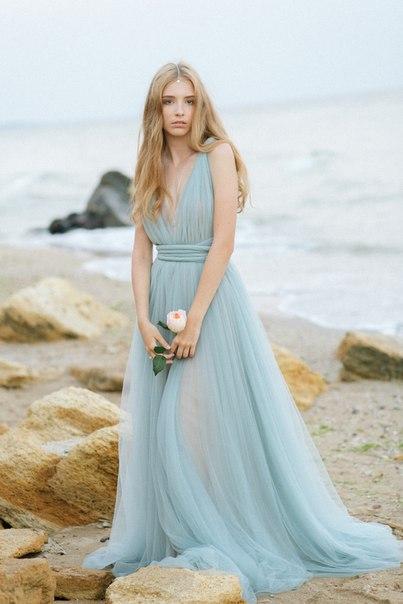 договор на пошив свадебного платья образец - фото 8