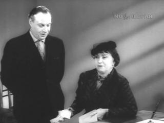 Voprosy.vospitaniya.1961.XviD