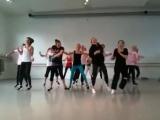 soulja boy - superman - dance