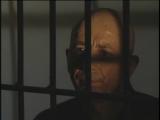 16. Пожизненно лишённые свободы - Чеченский синдром