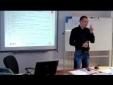 Владимир Воронович - Как я открыл 9 бизнесов за 8 лет