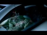 Nelly feat Kelly Rowland- Dilemma