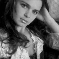 Вероника Гражинская