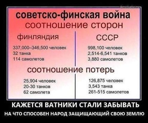 Все действия России говорят о том, что она готовится к агрессии, - министр обороны Польши - Цензор.НЕТ 4871