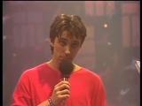 Сергей Курехин и Поп Механика Музыкальный Ринг NTV, 1987 02 01