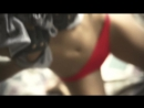 WHITE RUSSIA Эротика секс видео домашнее частное порно трах анал 2016 porn porno xxx sex anal 18 трахнул в попу минет орал