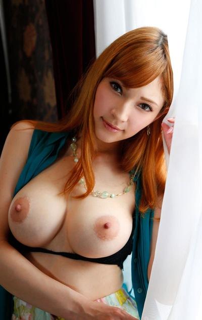 nude-kazakhstan-lady