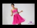Grace Karin Dress Show 3