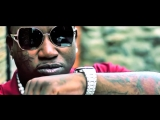 Gucci Mane & Waka Flocka Flame - She Be Puttin On (Official Video)