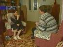 staroetv.su / Сегодня (НТВ, 10.11.1998) Нехватка денег на операции детям с пороком сердца в Оренбургской обл.