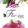 Flor-ina handmade - Путешествие в мир глины!