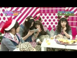 Kawaiian TV NMB48 Presents Christmas Girls Meeting Special (Part 1)