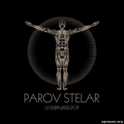 Parov Stelar - Live @ Pukkelpop (2016)