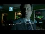 Секретные материалы - 10 сезон 2 серия Промо Founders Mutation (HD)