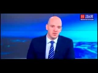 ВКС РФ ПОТРОШИТ ИГИЛ! Новости России, Сирии сегодня 24.11.2015_low