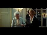 Пряности и страсти/The Hundred-Foot Journey (2014) Трейлер (дублированный)