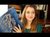 DIY- Идеи Для Новогодних Подарков -- Саша Кэт-