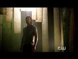 Новый трейлер сериалов канала The CW
