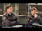 Сериал Метод Лавровой 8 серия 2 сезон