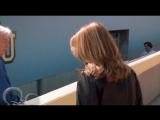 Нэнси Дрю (2002) супер фильм_____________________________________________________________________ Амнезия 2004