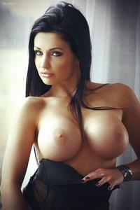 Екатерина великая порно фильм в контакте смотреть